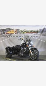 2017 Harley-Davidson Trike Freewheeler for sale 200844392