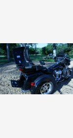 2017 Harley-Davidson Trike Tri Glide Ultra for sale 200858159
