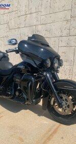 2017 Harley-Davidson Trike for sale 200919837