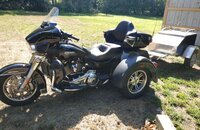 2017 Harley-Davidson Trike Tri Glid Ultra Classic for sale 200947972