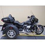 2017 Harley-Davidson Trike Tri Glide Ultra for sale 200991568