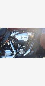 2017 Harley-Davidson Trike Tri Glide Ultra for sale 201009613
