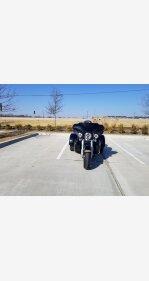 2017 Harley-Davidson Trike Tri Glide Ultra for sale 201025466