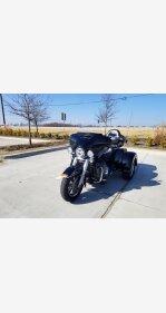 2017 Harley-Davidson Trike Tri Glide Ultra for sale 201025471