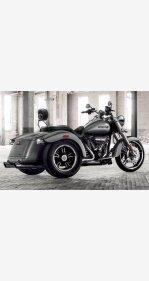 2017 Harley-Davidson Trike Freewheeler for sale 201046273