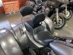2017 Harley-Davidson Trike Freewheeler for sale 201048421