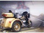 2017 Harley-Davidson Trike Tri Glide Ultra for sale 201060617