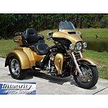 2017 Harley-Davidson Trike Tri Glide Ultra for sale 201062022