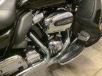 2017 Harley-Davidson Trike Tri Glide Ultra for sale 201063099