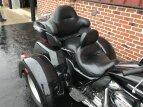 2017 Harley-Davidson Trike Tri Glide Ultra for sale 201105050