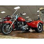 2017 Harley-Davidson Trike Freewheeler for sale 201124092