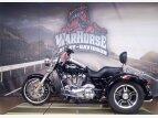 2017 Harley-Davidson Trike Freewheeler for sale 201159603