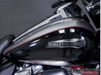 2017 Harley-Davidson Trike Tri Glide Ultra for sale 201164190