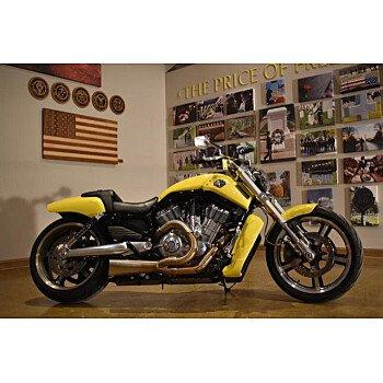 2017 Harley-Davidson V-Rod Muscle for sale 200710665