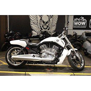 2017 Harley-Davidson V-Rod for sale 200720205