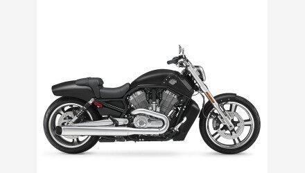 2017 Harley-Davidson V-Rod Muscle for sale 200932784