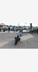 2017 Harley-Davidson V-Rod Muscle for sale 200940880