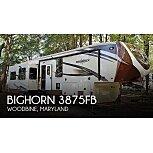 2017 Heartland Bighorn for sale 300238541