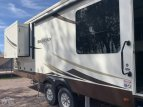 2017 Heartland Bighorn for sale 300305146