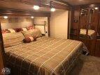 2017 Heartland Bighorn for sale 300312905