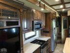 2017 Heartland Bighorn for sale 300314280