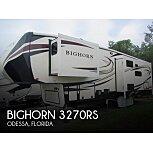 2017 Heartland Bighorn for sale 300314723