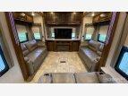 2017 Heartland Bighorn for sale 300316939