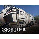 2017 Heartland Bighorn for sale 300326333