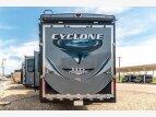 2017 Heartland Cyclone for sale 300303517