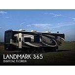 2017 Heartland Landmark for sale 300268239