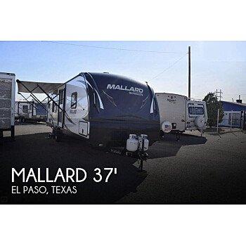 2017 Heartland Mallard for sale 300181739