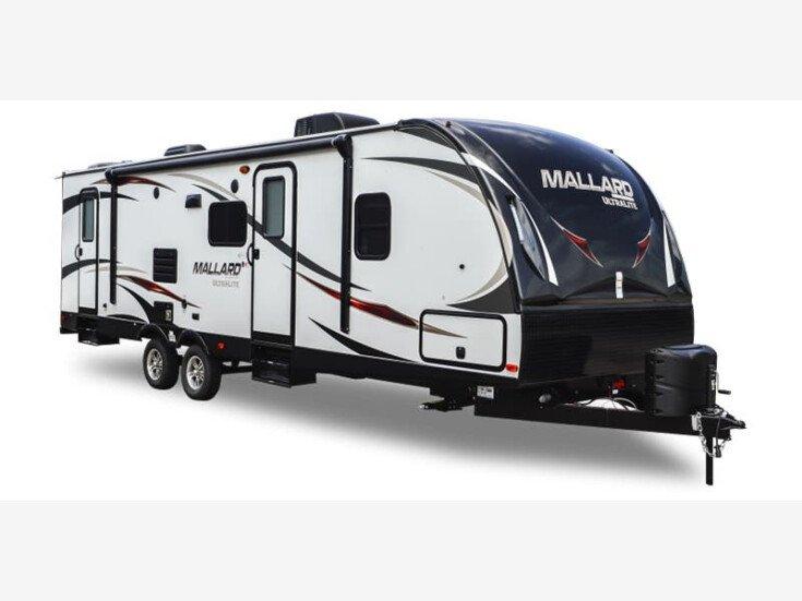 2017 Heartland Mallard M27 for sale 300277858