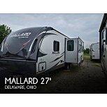 2017 Heartland Mallard for sale 300316845