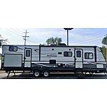 2017 Heartland Pioneer for sale 300259801