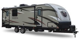 2017 Heartland Wilderness WD 2450 FB specifications