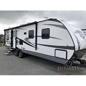 2017 Highland Ridge Ultra Lite 2802BH for sale 300214020