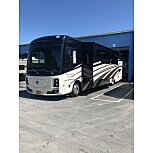 2017 Holiday Rambler Navigator for sale 300244201