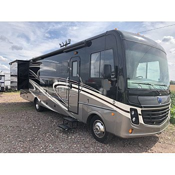 2017 Holiday Rambler Vacationer for sale 300204239