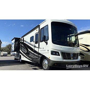 2017 Holiday Rambler Vacationer 35K for sale 300290257