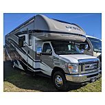 2017 Holiday Rambler Vesta for sale 300273807