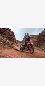 2017 Honda Africa Twin for sale 200580060