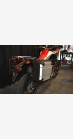 2017 Honda Africa Twin for sale 200794002