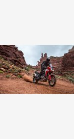 2017 Honda Africa Twin for sale 200827156