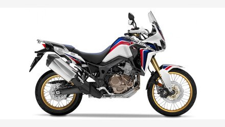 2017 Honda Africa Twin for sale 200955745