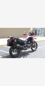 2017 Honda Africa Twin for sale 200986914