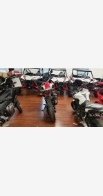2017 Honda Africa Twin for sale 200992907