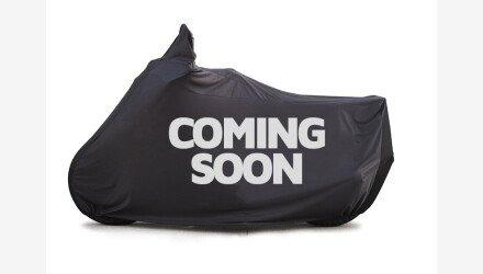 2017 Honda CB300F for sale 200922680