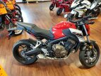 2017 Honda CB500F for sale 200643676