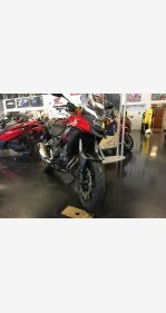 2017 Honda CB500X for sale 200641591