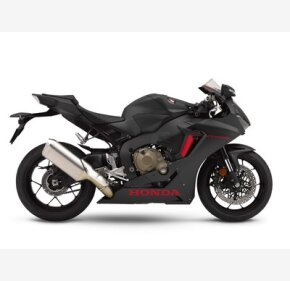 2017 Honda CBR1000RR for sale 200453750